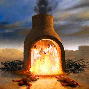 The Fiery Furnaces - Restorative Beer